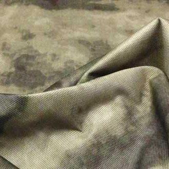 Ткань алова что это такое