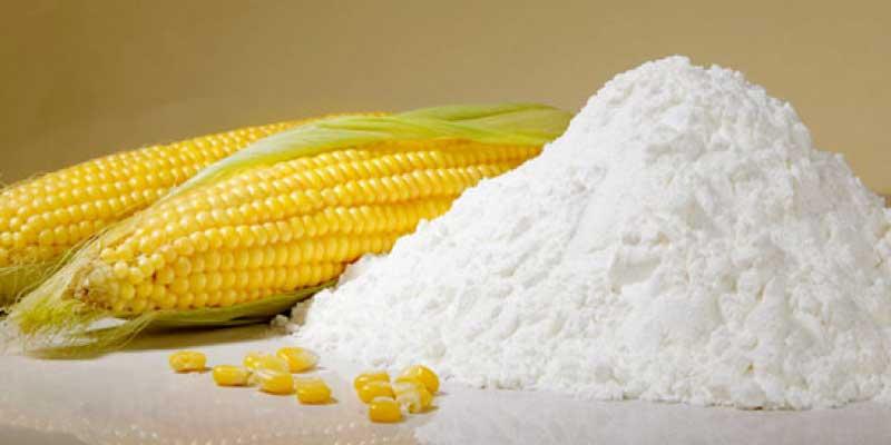 ткань кукуруза что за ткань