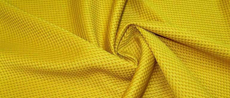 ткань кукуруза