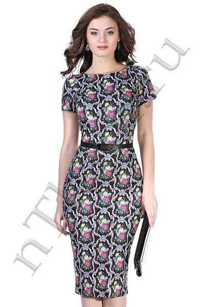 велюровые платья фото
