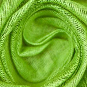 ситец ткань