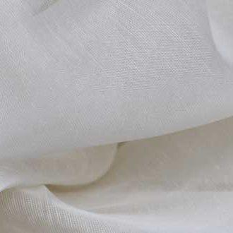 батист ткань