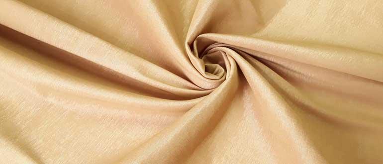 ткань бенгалин