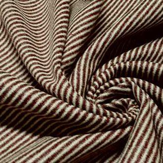 ткань диагональ