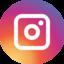Катерина Комарова instagram