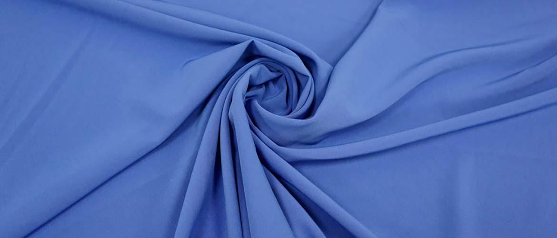 терилен что за ткань